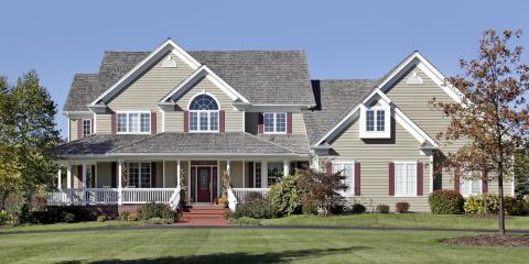 3 Tips for Choosing the Best Exterior Painting Colors, Austin, Texas