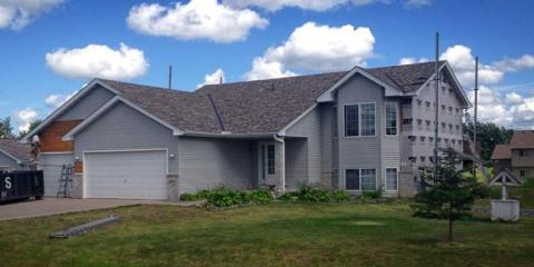 Roof Repair And Maintenance: 4 Reasons Why The Time is Now!, Bellbrook, Ohio