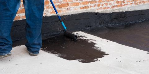 Yard Drainage: Highlighting Common Issues & Damage, Cleves, Ohio