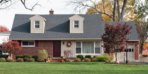 A New Coat: 3 Reasons to Get Exterior Painting Done in the Fall, Florissant, Missouri