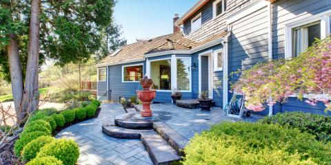 3 2019 Exterior Painting Trends to Jazz Up Your Home, Columbus, Ohio