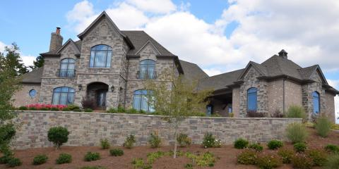 Huntley Builders, General Contractors & Builders, Services, High Point, North Carolina