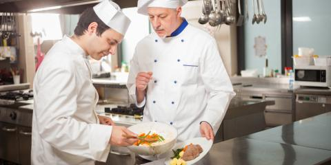 5 Pest Control Tips for your Restaurant, 12, Tennessee