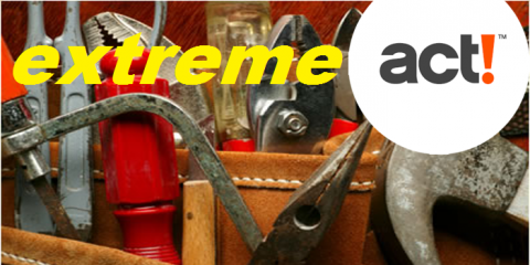 Extreme Act! - Best Practices Jan 27, Apple Valley, Minnesota