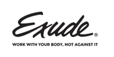 Exude Fitness, Fitness Trainers, Health and Beauty, New York, New York