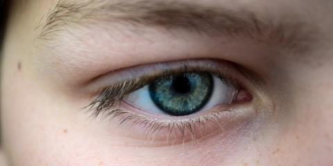 7 Eye Doctor-Approved Tips For Avoiding Dry Eyes This Winter, Symmes, Ohio
