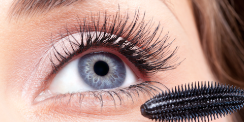 Can Cosmetics Cause Ocular Problems? Ashland Eye Care Professionals Explain, Ashland, Kentucky
