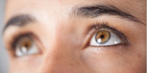 4 Ways to Maintain Your Eye Care When Living With Diabetes, Bridgeport, Connecticut