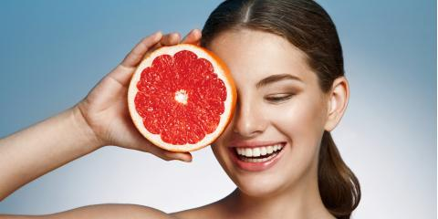 5 Best Foods for Eye Care, Middletown, Ohio