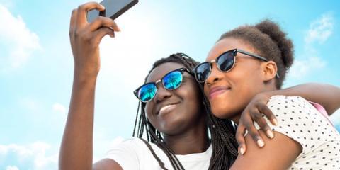 3 Ways Sunglasses Support Proper Eye Care, Northeast Dallas, Texas