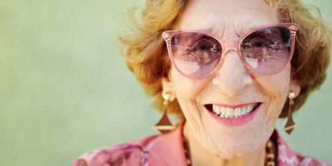 Ask an Eye Doctor: What Is a Cataract?, Bullhead City, Arizona