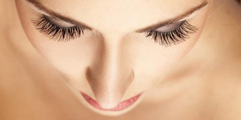 921dfa24216 Local Eye Doctor Explains the Dangers of Using Lash-Growth Serum, Show Low,