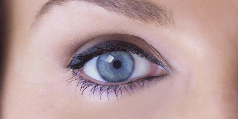 4 Common Lasik Surgery Questions Eye Doctors Get, Honolulu, Hawaii