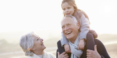 Eye Health and Age: 3 Diseases to Acknowledge, Polson, Montana