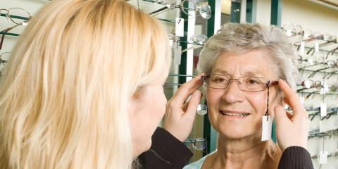 What You Need to Know About Age-Related Macular Degeneration, Waukesha, Wisconsin