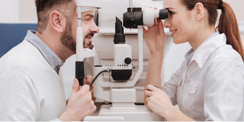 How Often Should You Schedule an Eye Exam?, Anchorage, Alaska