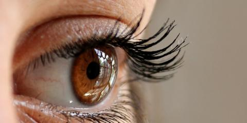 Cincinnati's Leading Eye Doctors Explain Why You Should Stop Rubbing Your Eyes, Cold Spring, Kentucky