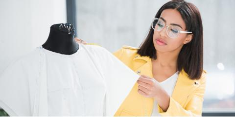 Find Your Style: The Top Trends for Eye Glasses in 2017, Ellicott City, Maryland