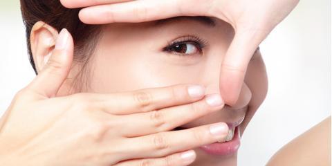 5 Eye Care Tips for Excellent Ocular Health , Lexington-Fayette, Kentucky