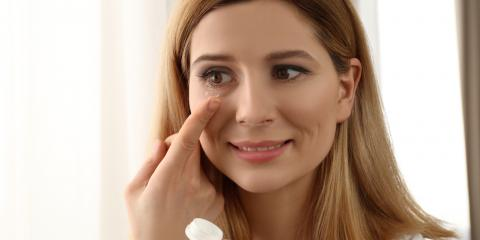 7 Eye Care Tips to Prevent Infections, Miami, Ohio