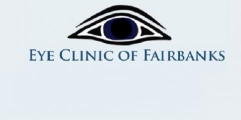 Eye Clinic of Fairbanks Welcomes its Newest Eye Doctor, Dr. Stanley Fuller, Fairbanks, Alaska