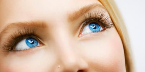 3 Eye Doctor-Approved Exercises to Improve Your Vision, Symmes, Ohio
