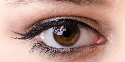Cincinnati Eye Doctor Shares How Vitamin D Can Protect Your Vision, Symmes, Ohio