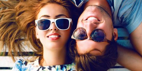 3 Eye Doctor-Approved Tips for Selecting Sunglasses for Eye Protection, Norwich, Connecticut
