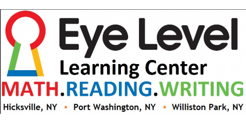 Raffe Donations from Eye Level Learning Center, North Hempstead, New York