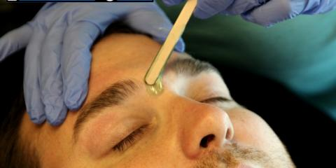 Look Polished in Minutes With Professional Eyebrow Waxing, San Marcos, Texas