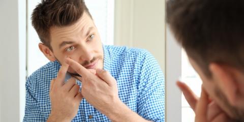 5 Eye Care Tips for Beating Contact Lens Irritation, Newport-Fort Thomas, Kentucky