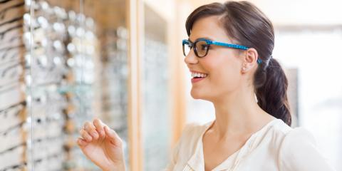3 Easy Ways to Make Your Eyeglasses More Comfortable, Manhattan, New York