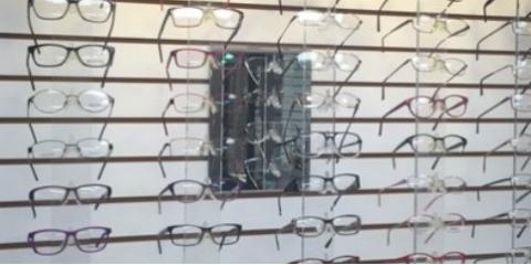 November Eyeglasses Deal Save $$$, High Point, North Carolina