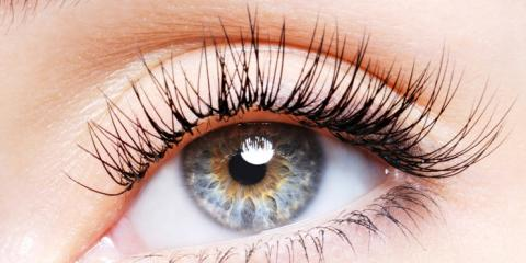 Who Would Benefit from Eyelash Extensions?, Topsail, North Carolina