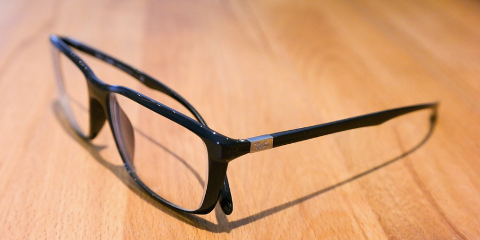 Find the Best Glasses Frames for Your Face, Anchorage, Alaska