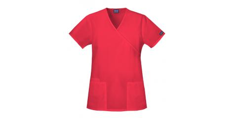 Get Stylish New Scrubs From EZ Care Medical, Richmond, Kentucky