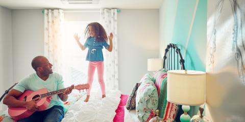 3 Ways to Reduce Your HVAC Energy Costs , Dighton, Massachusetts