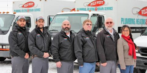 $35 Off Plumbing Service, Forest Hill Village, Montana