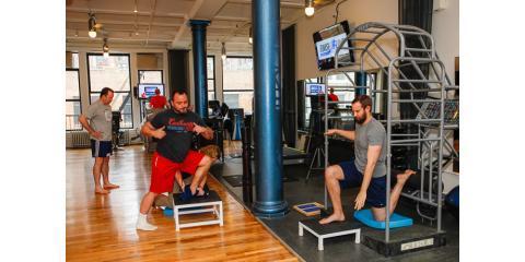 Prevent Injury This Marathon Season With Prehab Physical Therapy, Manhattan, New York