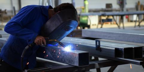 3 Characteristics to Seek in a Metal Fabrication Company, Ewa, Hawaii