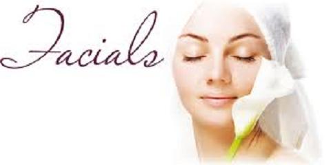 Essential Day Spa Cosmetics New York Ny