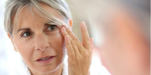 Surgical Vs. Non-Surgical Skin Tightening Treatments: Which Is Best for You?, Milford, Connecticut