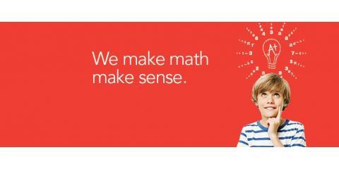 Math Tutoring at Mathnasium, Chesapeake, Virginia