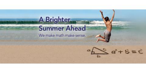 FREE TRIAL Summer Math Tutoring, Virginia Beach, Virginia