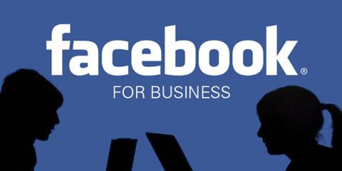 10 Powerful Tips for Using Facebook for Business!, Abita Springs, Louisiana
