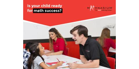 Math Study Tips to Make this School Year Greater than Last , Vinings, Georgia