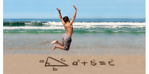 Mathnasium Provides Excellent Instruction and a Premier Teaching Method, Virginia Beach, Virginia