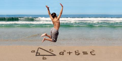 3 Ways a Math Tutor Will Boost Your Student's Grades , Virginia Beach, Virginia