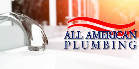 "We are the"" ON TIME, DO IT RIGHT the FIRST TIME plumbers"", Concord, North Carolina"