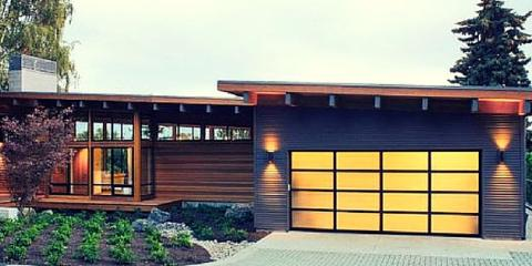 Affordable Door Inc., Doors, Services, Chisago City, Minnesota